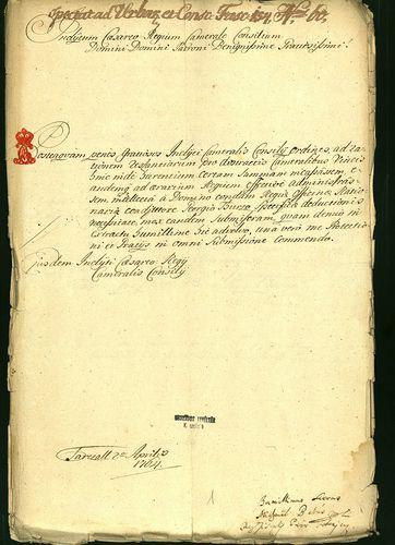 HU MNL OL E 156 - a. - Fasc. 154. - No. 060.