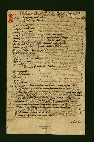 HU MNL OL E 156 - a. - Fasc. 155. - No. 019.