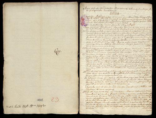 HU MNL OL E 156 - a. - Fasc. 155. - No. 155.