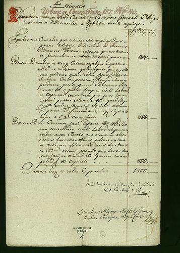 HU MNL OL E 156 - a. - Fasc. 157. - No. 043.