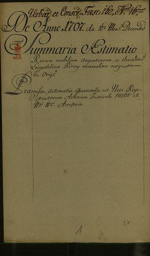 HU MNL OL E 156 - a. - Fasc. 162. - No. 016.