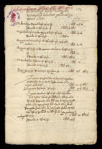 HU MNL OL E 156 - a. - Fasc. 166. - No. 004.