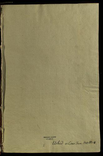 HU MNL OL E 156 - a. - Fasc. 170. - No. 004.