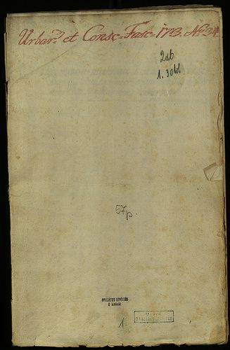 HU MNL OL E 156 - a. - Fasc. 173. - No. 034.