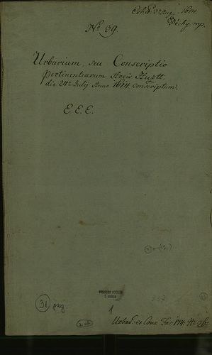HU MNL OL E 156 - a. - Fasc. 174. - No. 026.