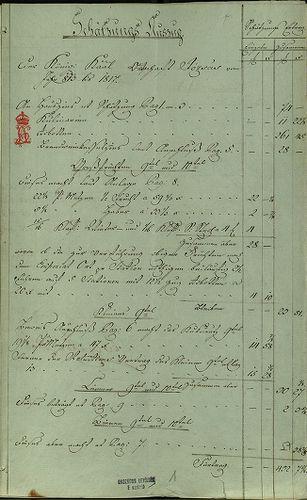 HU MNL OL E 156 - a. - Fasc. 177. - No. 002 / c.