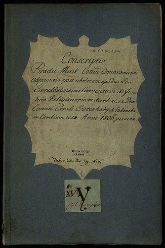 HU MNL OL E 156 - a. - Fasc. 179. - No. 025.