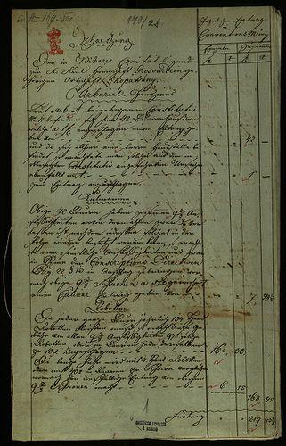 HU MNL OL E 156 - a. - Fasc. 179. - No. 028.