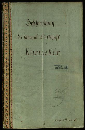 HU MNL OL E 156 - a. - Fasc. 180. - No. 009.