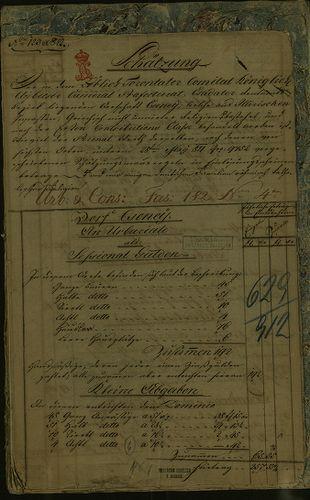 HU MNL OL E 156 - a. - Fasc. 182. - No. 004.
