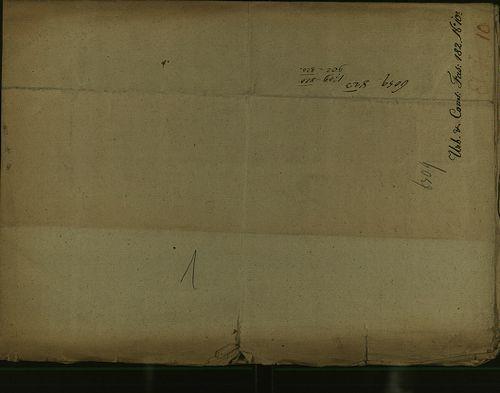 HU MNL OL E 156 - a. - Fasc. 182. - No. 010.