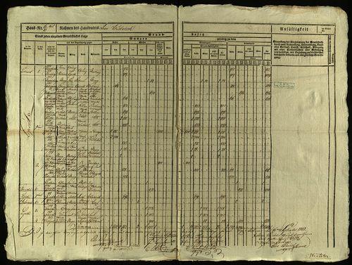HU MNL OL E 156 - a. - Fasc. 182. - No. 013.