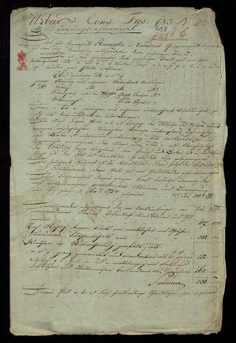 HU MNL OL E 156 - a. - Fasc. 183. - No. 002.