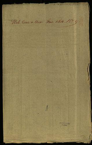 HU MNL OL E 156 - a. - Fasc. 184. - No. 009.