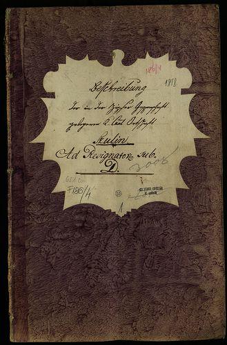 HU MNL OL E 156 - a. - Fasc. 186. - No. 004.