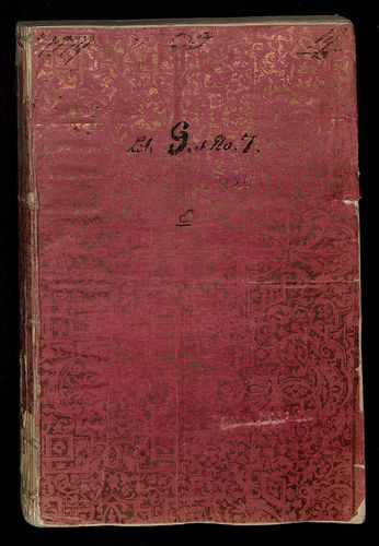 HU MNL OL E 156 - a. - Fasc. 186. - No. 008.
