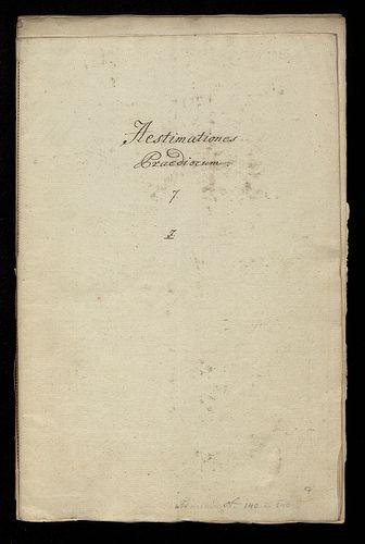HU MNL OL E 156 - a. - Fasc. 186. - No. 011.