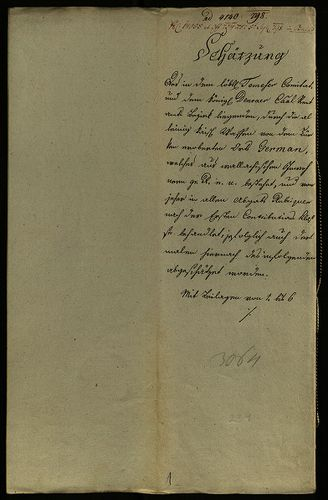 HU MNL OL E 156 - a. - Fasc. 193. - No. 008.