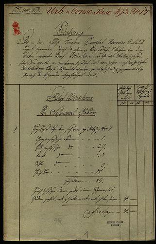 HU MNL OL E 156 - a. - Fasc. 193. - No. 017.