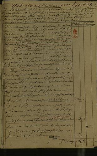 HU MNL OL E 156 - a. - Fasc. 197. - No. 026.