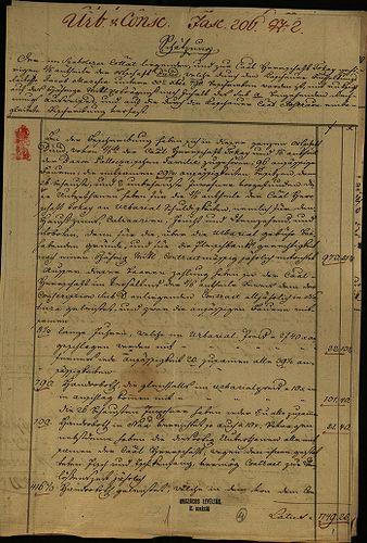 HU MNL OL E 156 - a. - Fasc. 206. - No. 002.