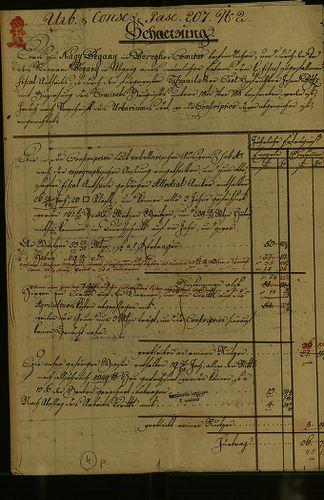 HU MNL OL E 156 - a. - Fasc. 207. - No. 002.
