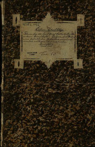 HU MNL OL E 156 - a. - Fasc. 208. - No. 002.