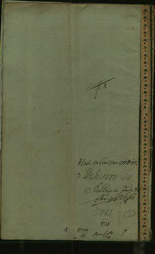 HU MNL OL E 156 - a. - Fasc. 211. - No. 012.