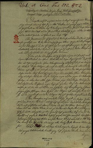 HU MNL OL E 156 - a. - Fasc. 212. - No. 002.