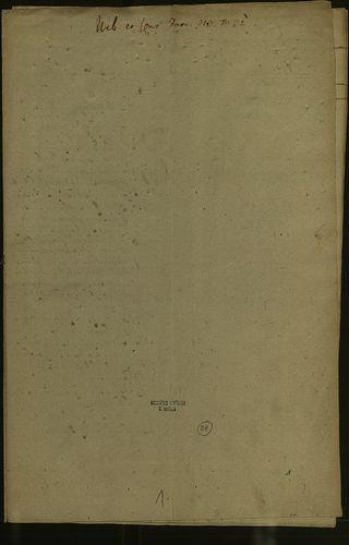HU MNL OL E 156 - a. - Fasc. 213. - No. 002.