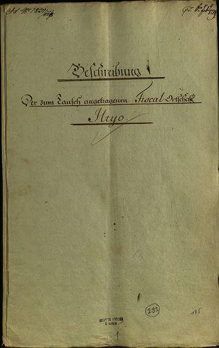 HU MNL OL E 156 - a. - Fasc. 214. - No. 004.