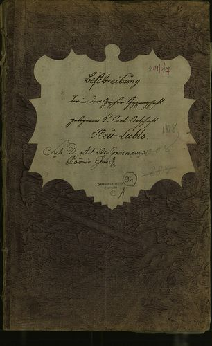 HU MNL OL E 156 - a. - Fasc. 214. - No. 017.