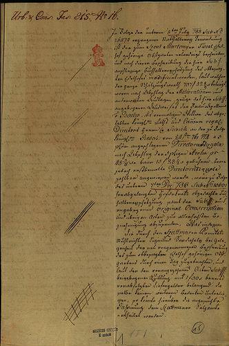HU MNL OL E 156 - a. - Fasc. 215. - No. 016.