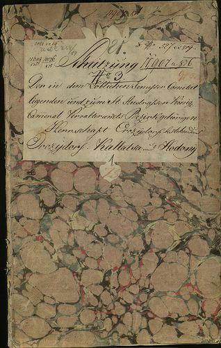 HU MNL OL E 156 - a. - Fasc. 224. - No. 019.