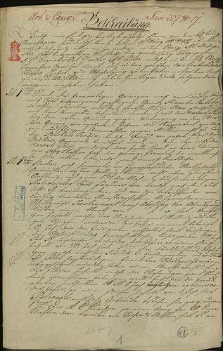 HU MNL OL E 156 - a. - Fasc. 227. - No. 017.