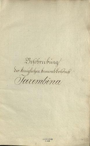 HU MNL OL E 156 - a. - Fasc. 231. - No. 002.