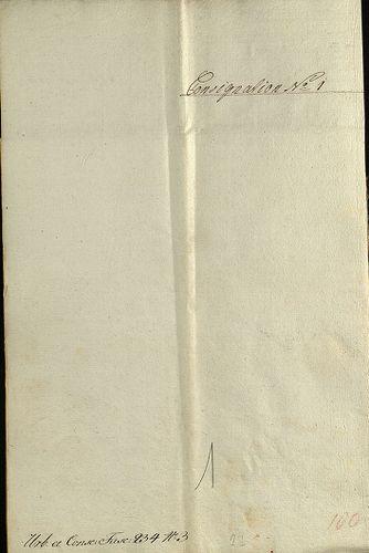 HU MNL OL E 156 - a. - Fasc. 234. - No. 003.