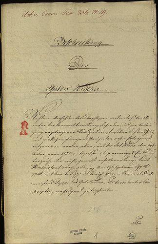 HU MNL OL E 156 - a. - Fasc. 234. - No. 019.