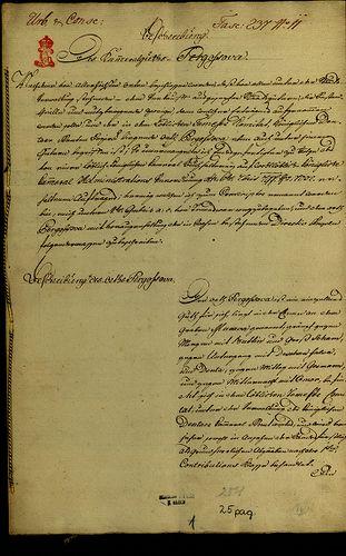 HU MNL OL E 156 - a. - Fasc. 237. - No. 011.