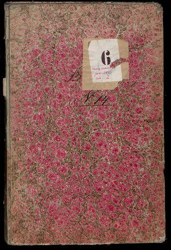 HU MNL OL E 156 - a. - Fasc. 247. - No. 002.