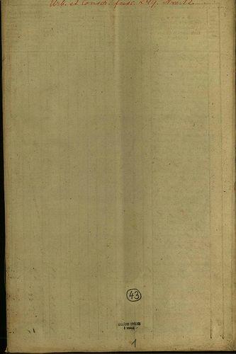 HU MNL OL E 156 - a. - Fasc. 249. - No. 012.