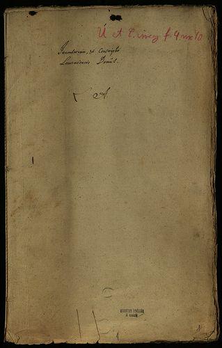 HU MNL OL E 156 - b. - Fasc. 004. - No. 010.