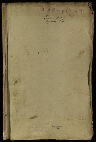 HU MNL OL E 156 - b. - Fasc. 004. - No. 011.