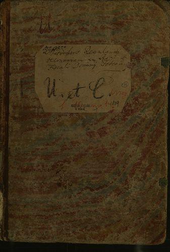HU MNL OL E 156 - b. - Fasc. 010. - No. 014.